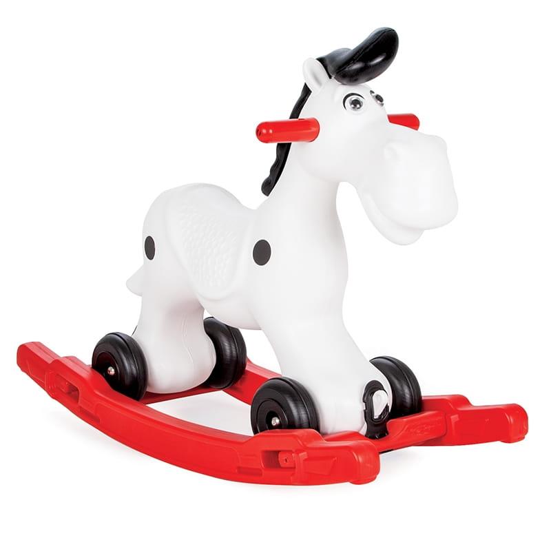 Качалка Pilsan 7912plsn Cute horse