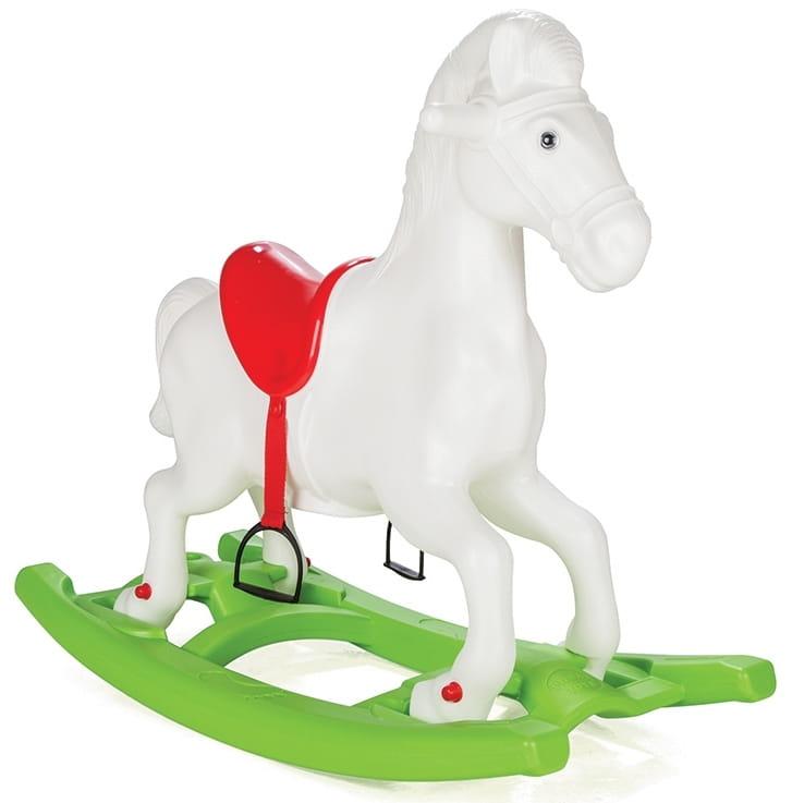 Качалка PILSAN Бегущая лошадь