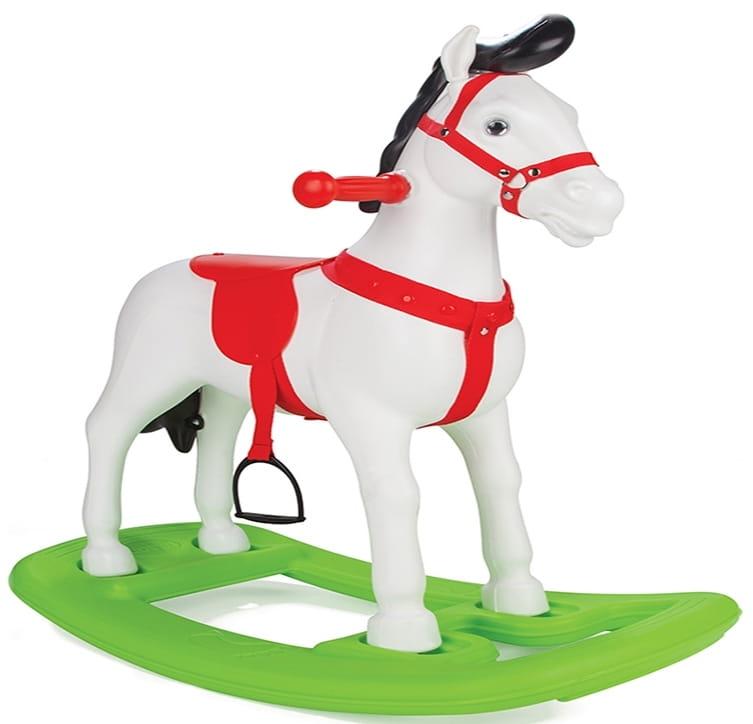 Качалка PILSAN Большая лошадь