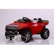 ���� ������������� River Toys Hummer A888MP (� ������������� �����������)
