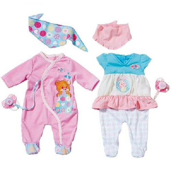 Детская одежда born интернет-магазин