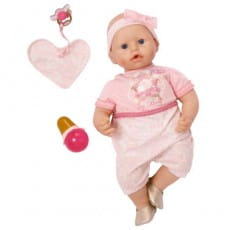 ���� �������� ����� Baby Annabell � ������� - 46 �� (Zapf Creation)
