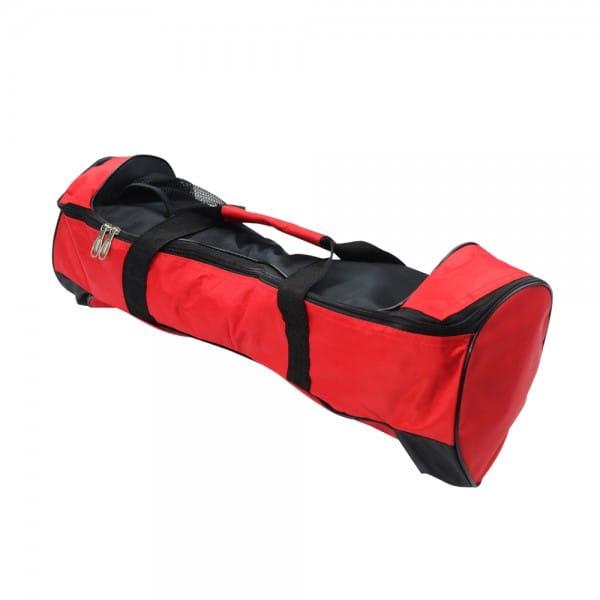 Купить Сумка для гироскутера Novelty Electronics L1 - красная в интернет магазине игрушек и детских товаров