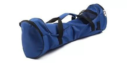 Купить Сумка для гироскутера Novelty Electronics L1 - синяя в интернет магазине игрушек и детских товаров