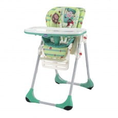 ���� �������� ��� ����������Chicco�Polly�2��1�Greenland