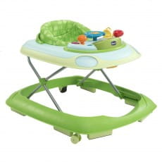 ���� ������� Chicco Band Green Wave � �����