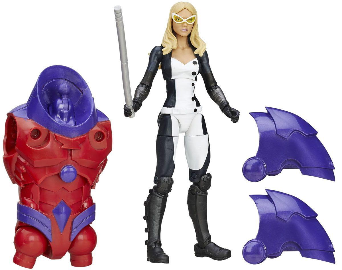 Коллекционная фигурка Мстителей Avengers  15 см (HASBRO) - Супергерои Марвел