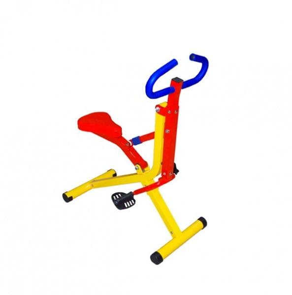 Купить Детский райдер Moove and Fun наездник в интернет магазине игрушек и детских товаров