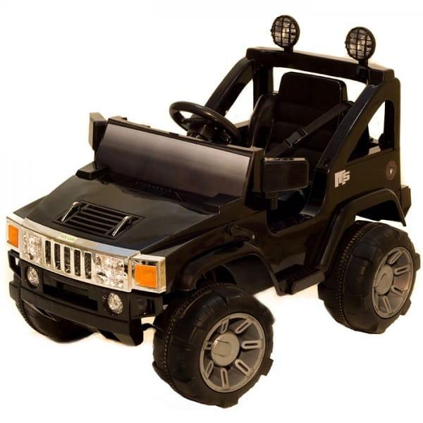Электромобиль Kids Cars A30D