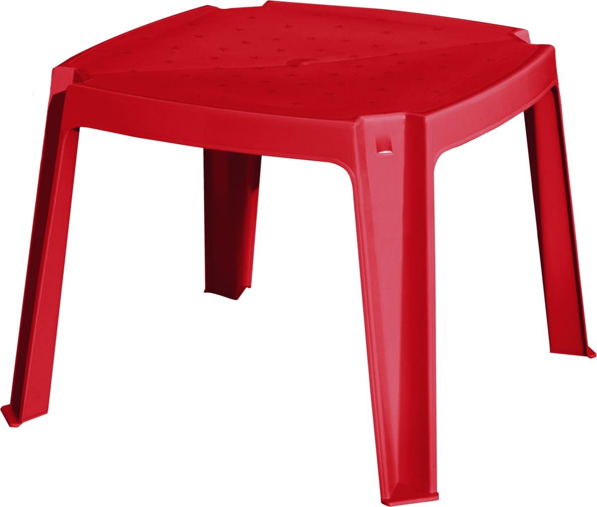 Купить Столик PalPlay без карманов (Marian Plast) в интернет магазине игрушек и детских товаров
