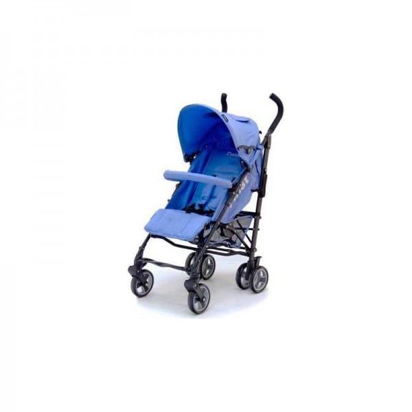 Купить Коляска-трость Jetem Holiday Violet в интернет магазине игрушек и детских товаров