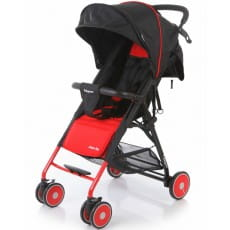���� ������� ����������� Baby Care Urban Lite Red