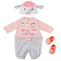 ������ ��� �������� Baby Annabell (Zapf Creation)