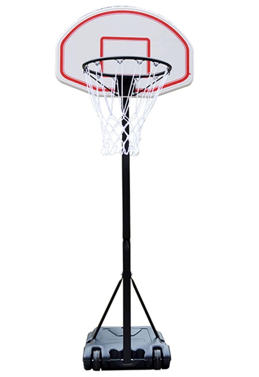 Баскетбольная мобильная стойка DFC KIDS2 Kids2