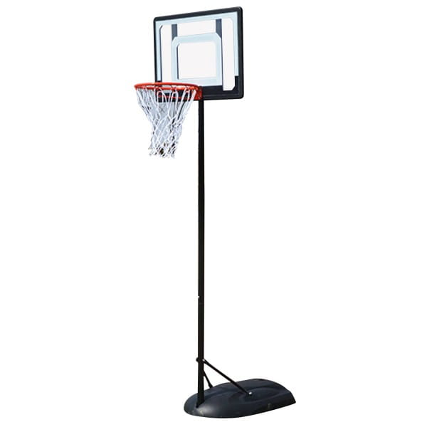 Баскетбольная мобильная стойка DFC KIDS4 Kids4