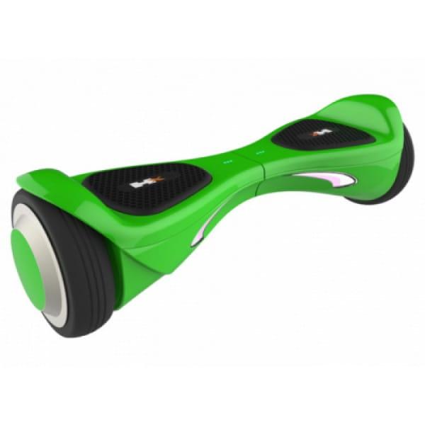 Купить Гироскутер Crossway X - 6,5 дюймов в интернет магазине игрушек и детских товаров