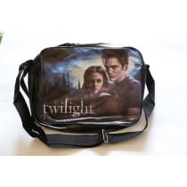 ���������� ����� Edu-Play Twilight �������