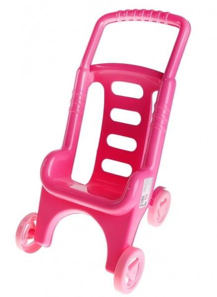Купить Коляска для кукол Palau Toys Лили в интернет магазине игрушек и детских товаров