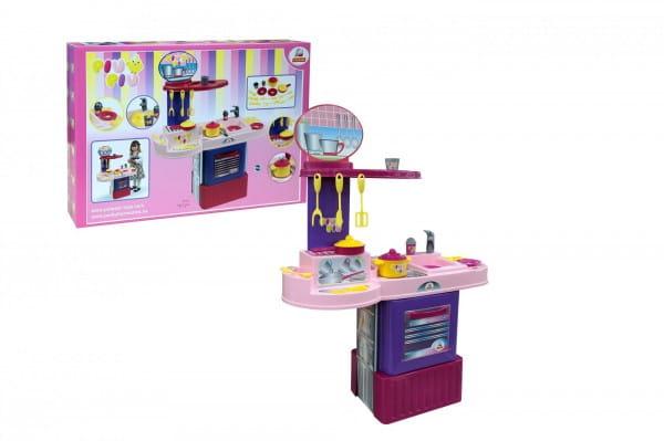 Детская кухня PALAU TOYS Piu Piu
