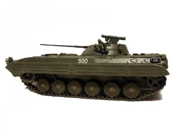 Подарочный набор Звезда 3554П БМП-2