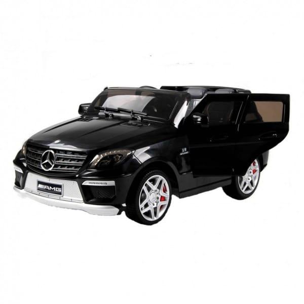 Радиоуправляемый электромобиль Rastar Merсedes-Benz AMG