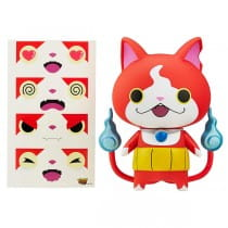 ������� ����� Yokai Watch ��-��� ���� - ������� (Hasbro)