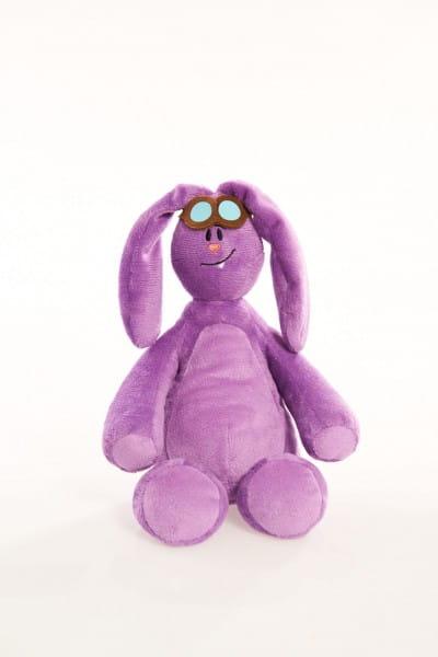 Купить Плюшевая фигурка Kate and Mim-Mim Катя и Мим-Мим - Мим-Мим в интернет магазине игрушек и детских товаров