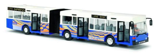 Городской автобус-экспресс Dickie - 40 см 2