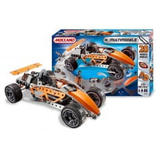 ���� ����������� Meccano Multimodels �������� - 20 �������