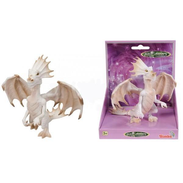 Игровой набор Magic Fairies Дракон (Simba)