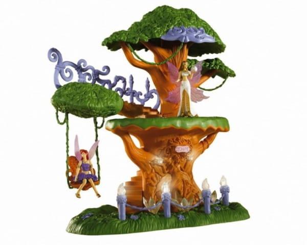 ������� ����� Magic Fairies ��� �� ������ (Simba)