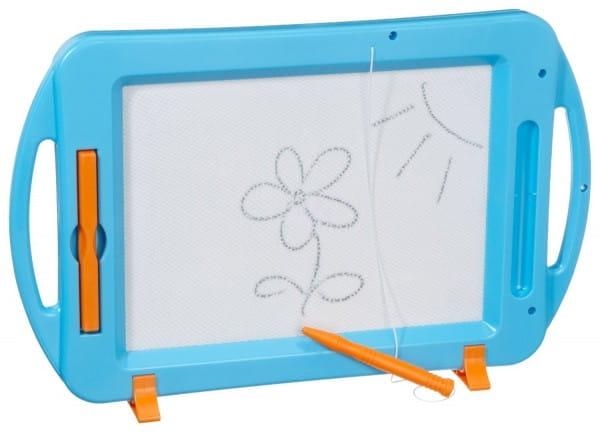 Купить Экран для рисования Simba в интернет магазине игрушек и детских товаров
