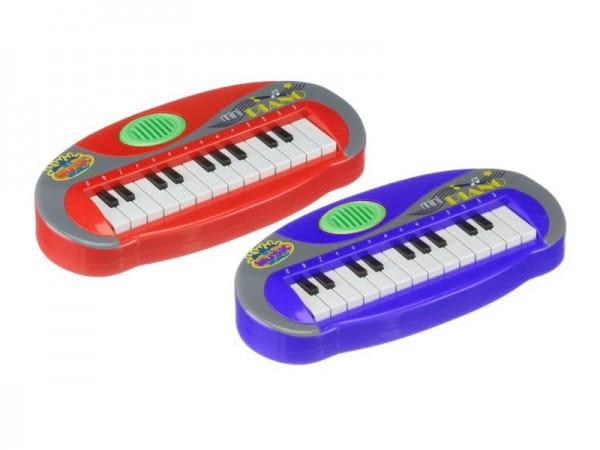 Мини-пианино Simba 6835019