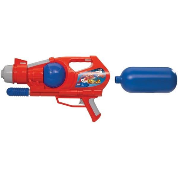 Водное оружие Simba Человек-паук