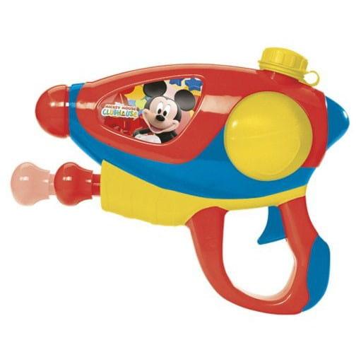 Водное оружие Simba Микки Маус