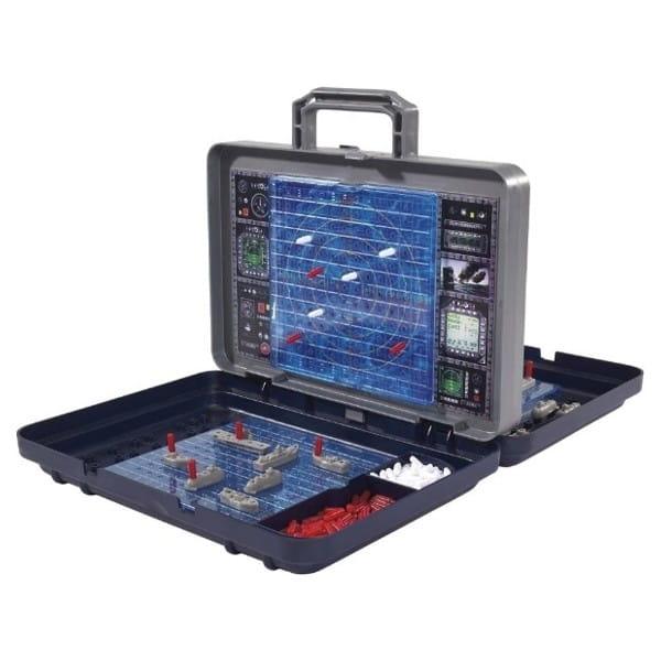 Игровой набор Simba 6100335 Морской бой