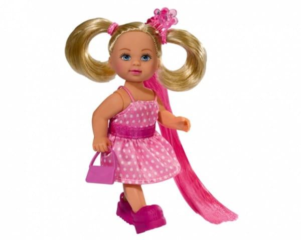 Кукла Evi Еви Супер-волосы (SIMBA)