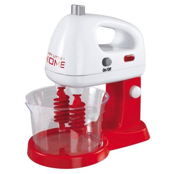 Купить Кухонный комбайн Simba в интернет магазине игрушек и детских товаров