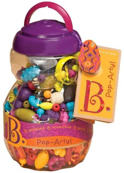 Купить Набор украшений B Dot в интернет магазине игрушек и детских товаров