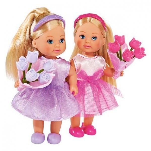 Кукла Evi Еви Подружка невесты (Simba)
