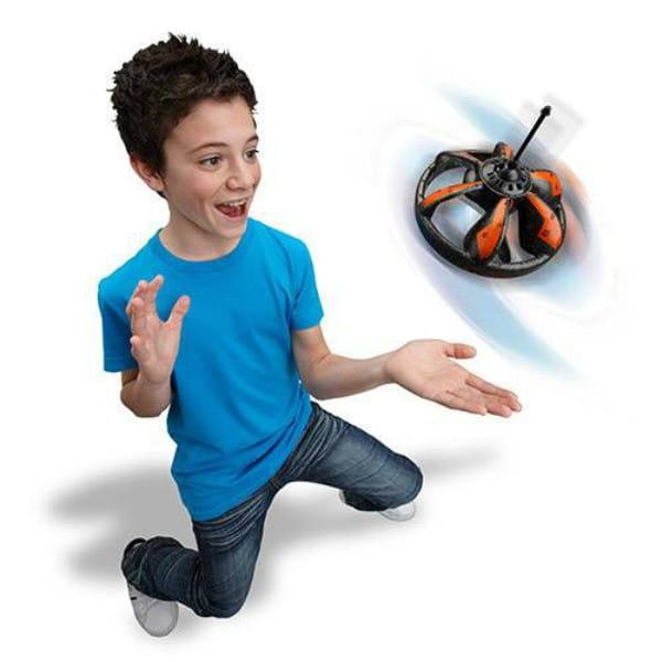 Радиоуправляемая игрушка Air Hogs