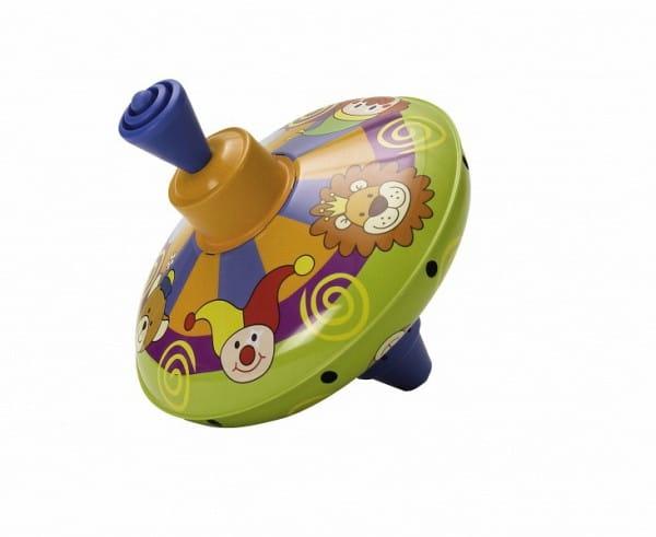 Купить Юла Simba в интернет магазине игрушек и детских товаров