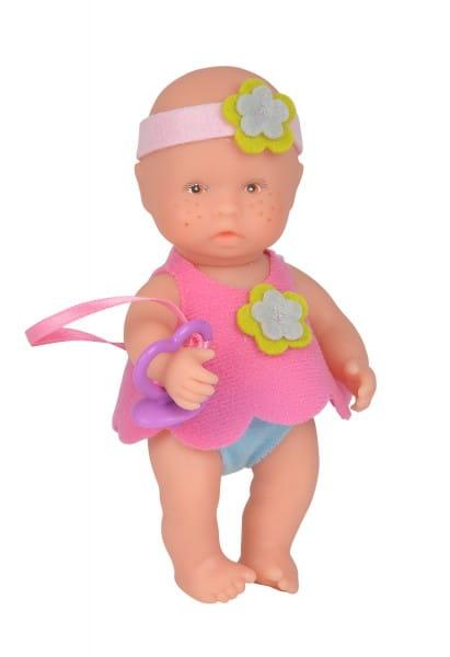 Кукла-пупс SIMBA Лаура