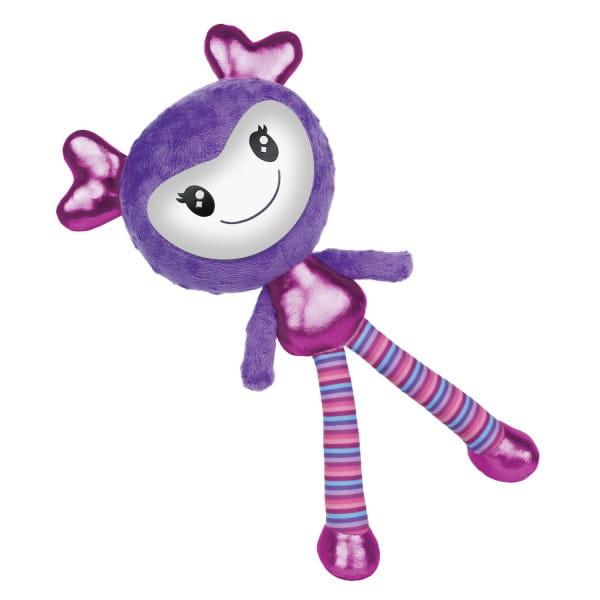Купить Интерактивная кукла Brightlings Брайтлингс (Spin Master) в интернет магазине игрушек и детских товаров