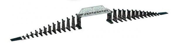 Игровой набор Mehano Мост