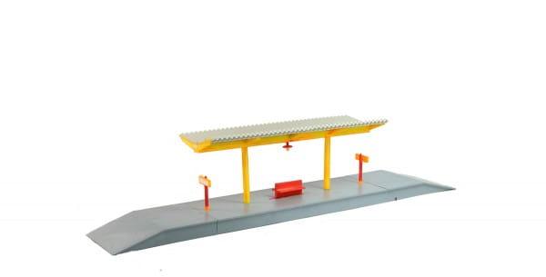 Игровой набор Mehano Платформа