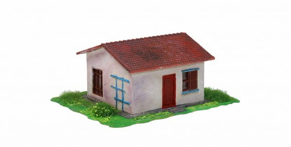 Игровой набор Mehano 1513 Загородный дом