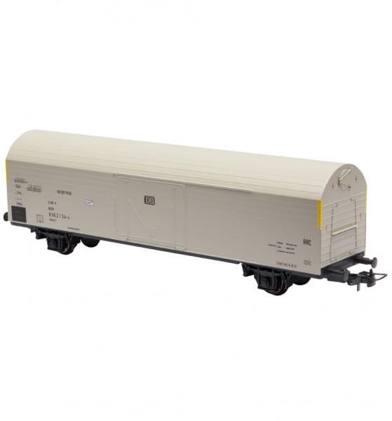 Игровой набор Mehano T631 Вагон-термос Wagon Ibbhs - серый