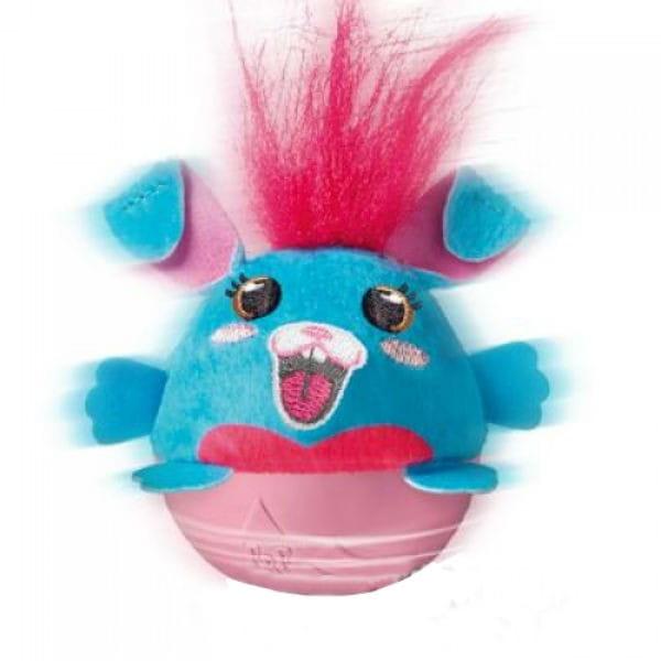 Купить Игрушка FurReal Friends Dizzy Dancers (Диззи Дэнсерс) - LulaBlu (Hasbro) в интернет магазине игрушек и детских товаров