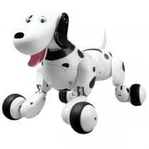 ������������� ������� Happy Cow �����-������ �� ��������������� Smart Dog